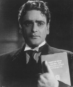 "bollywoodirect: "" Remembering Prithviraj Kapoor on his birth anniversary. Prithviraj Kapoor November 1906 – 29 May was a pioneer of Indian theatre and of the Hindi film industry, who. Indian Actresses, Actors & Actresses, Old Film Stars, Vintage Vignettes, Film World, Indian Star, Celebrity Stars, Vintage Bollywood, Alexander The Great"