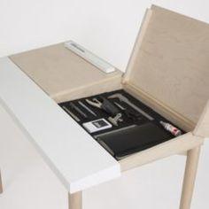 Slope-Desk-7