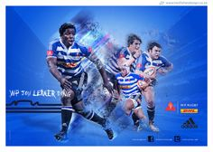 Rugby Pictures, Rugby Poster, Picture Video, Westerns, Movies, Movie Posters, Films, Film Poster, Cinema