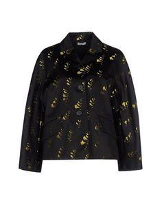 MIU MIU Blazer. #miumiu #cloth #dress #top #skirt #pant #coat #jacket #jecket #beachwear #