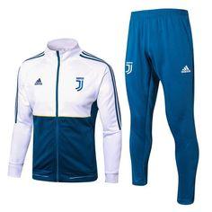 309a9454492 Juventus F.C. Football club Adidas 2017-18 Pre-Match Replica TRAINING Zip  Casual TOPS TRACKSUIT FÚTBOL CALCIO SOCCER FUSSBALL BNWT Men s Jogging  Tracksuit ...