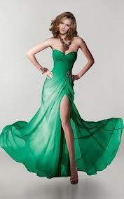vestidos para dama en playa 2013 - Buscar con Google