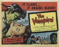 The Vampire (2)