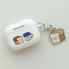 Korean Aesthetic, Aesthetic Images, White Aesthetic, Aesthetic Vintage, Aesthetic Photo, Cute Phone Cases, Iphone Cases, Kawaii Room, Airpod Case