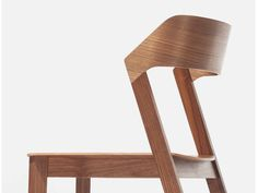 MERANO Dining Chair by Alexander Gufler for TON