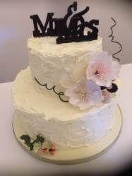La Camelia - cakes atelier