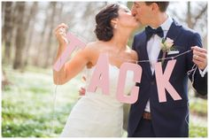 Great Weddings Blogg - Real Weddings