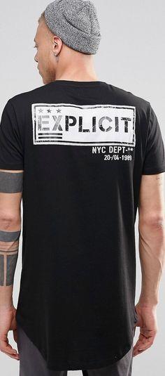 Asos T - Shirt