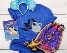 Disney Bound Outfits Casual, Cute Disney Outfits, Chic Outfits, Disney Clothes, Disney Inspired Fashion, Disney Fashion, Punk Disney Princesses, Disney Merchandise, Cosplay