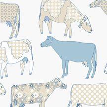 Marvelous Wallpaper | Stuff I Like | Pinterest | Wallpaper Shops, Wallpaper And  Kitchens