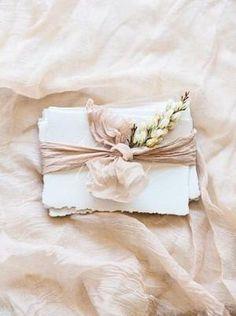 'El Boulevard de los Sue?os' by Andrea A. Elisabeth Wedding Stationery, Wedding Invitations, Invites, Dream Wedding, Wedding Day, Rustic Wedding, Wedding Venues, Old Letters, Blog Design