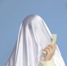 u used to call me on my ghost phone