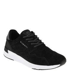 aeaf1692ef5eb Back is beautiful - die perfekten  Sneaker für den Herbst! Haben diese  Schuhe von