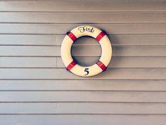 #apollobay #greatoceanroad #australia #rayvilleboathouses by georgina_angless http://ift.tt/1LQi8GE