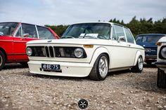 BMW 2002tii (E6)