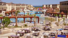 hotel Hurghada tourism hd wallpaper is an HD wallpaper posted in Travel and World category. You can edit original image, you can download free covers for Facebook, Twitter or Google Plus or you can choose from download links resolution of the wallpaper that fit on your display.