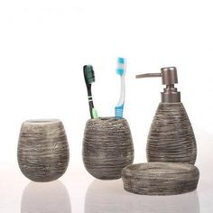 wholesale 2015 toothpaste toothbrush holder straw for creative minimalist bathroom suite supplies ceramic set bath wash