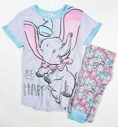 New Disney Lady and the Tramp baby toddler girls pajamas 9m 12m 18m 24m