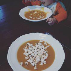 Coconut Flakes, Spices, Food, Spice, Essen, Meals, Yemek, Eten