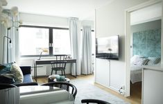 Hotels in Oslo Oslo City Centre, Oslo Hotels, Roll Away Beds, French Restaurants, Two Bedroom Apartments, Luxury Accommodation, One Bedroom, Dining Area, House