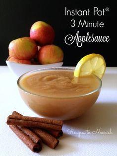 100 Amazing Instant Pot Recipes   Mom Spark - A Trendy Blog for Moms - Mom Blogger