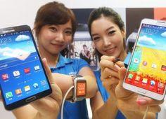 Samsung koopt met SmartThings een grote hoeveelheid kennis over slimme huishoudelijke gadgets. Het gerucht gaat dat Samsung de overname doet om beter met Google te kunnen concurreren, dat onlangs Nest overnam. Ook dat bedrijf maakt 'smart home gadgets'. SmartThings bevestigt donderdag dat het bedrijf is overgenomen door Samsung. De gadgetmaker zegt dat het onafhankelijk blijft, maar wel verhuist SmartThings naar een andere locatie. SmartThings maakt slimme gadgets om je huis te beveiligen…