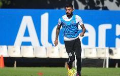 Após Chelsea, Juventus quer Gabriel e atrapalha renovação com o Santos  http://santosfutebolarte.omb10.com/SantosFutebolArte/classificacao-do-brasileirao
