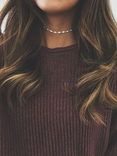 Find More at => http://feedproxy.google.com/~r/amazingoutfits/~3/4tWkpp_sg_Q/AmazingOutfits.page