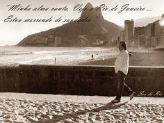 Da página Sou do Rio  311097_416153261785897_1900510222_n.jpg (700×525)