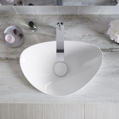 Fantastisch KOHLER Toilets, Showers, Taps, Baths And Enclosures Plus Many Other  Designer Bathroom And Kitchen Products.