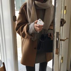 Fall outfit inspiration autumn outfits winter style inspo cold weather outfit ideas self discovery Dressy Fall Outfits, Fall Outfits For Teen Girls, Fall Outfits For Work, Winter Outfits, Winter Clothes, Casual Fall, Preppy Fall, Winter Coats, Look Fashion