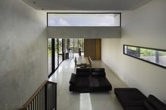 Gallery of House Paes / Marcos Franchini - 4