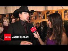 VEVO News: 44th CMA Awards