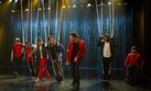 Finn Hudson - Glee TV Show Wiki - Wikia