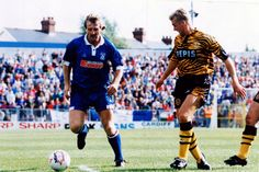 hull city 1992 - Google Search Hull City, City Photo, Soccer, Running, Google Search, Classic, Sports, Football, Racing