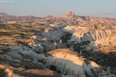 Capadocia (Turquía) (6) | por Dani Leoz
