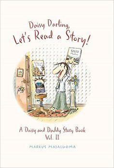 daisy-darling-lets-read-a-story