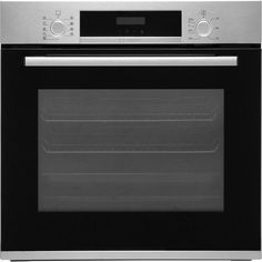 HGB64420YM   AEG Gas Hob   4 Burners   ao.com Single Electric Oven, Single Oven, Cooker Hobs, Stainless Steel Oven, Electrical Connection, Energy Consumption, You Are Perfect, Keep It Cleaner, Kitchen Ideas