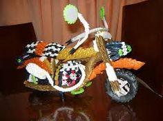 3d bike..