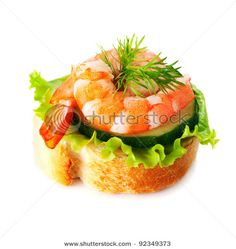 1000 images about canape on pinterest canapes easy for Canape insurance