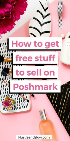 Selling Used Clothes Online, Sell Items Online, Selling Online, Selling On Ebay, Stuff For Free, Sell Your Stuff, Free Stuff By Mail, Things To Sell, Free Things