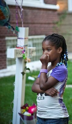 """chicago gun violence 