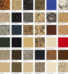 Diamond Granite Quartz Arizona And Engineered Stone Countertops