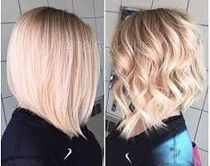 Image result for short bobs with choppy ends