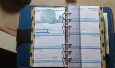 cbee's cards and more: Filofax: verschiedene Listen und nochmal die ersten Seiten Filofax, Notebook, Cards, The Last Song, Random Stuff, Maps, The Notebook, Playing Cards, Exercise Book