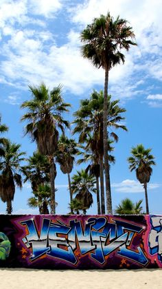 Venice Beach. Get all the best travel & ticket deals guaranteed @ http://losangeles.buzz