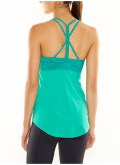 http://www.lucy.com/Feel-The-Beat-Tank/112012,default,pd.html?cgid=New_Arrivals