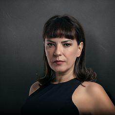 Yeşim Salkım - YesimResmi.Com #yeşimsalkım #yesimsalkim #yesimresmi #yeşim #yeşimresmi #yesim_resmi #yeşim_resmi Tv, Television Set, Television