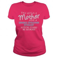 Awesome Tee For Chemical Operations Specialist T Shirts, Hoodies. Get it now ==► https://www.sunfrog.com/LifeStyle/Awesome-Tee-For-Chemical-Operations-Specialist-102194492-Hot-Pink-Ladies.html?57074 $22.99