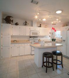 8 Best Homes Images Fort Lauderdale Mobile Homes For Sale